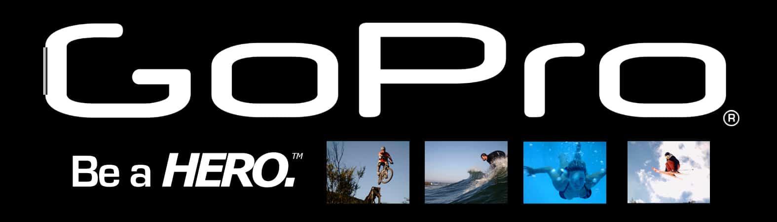 Old-Skullz-Skateboard-Logo-GoPro
