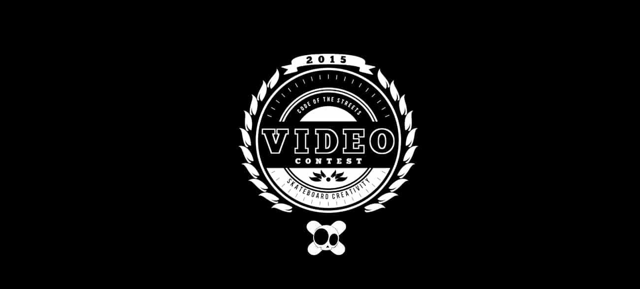 video contest 2015