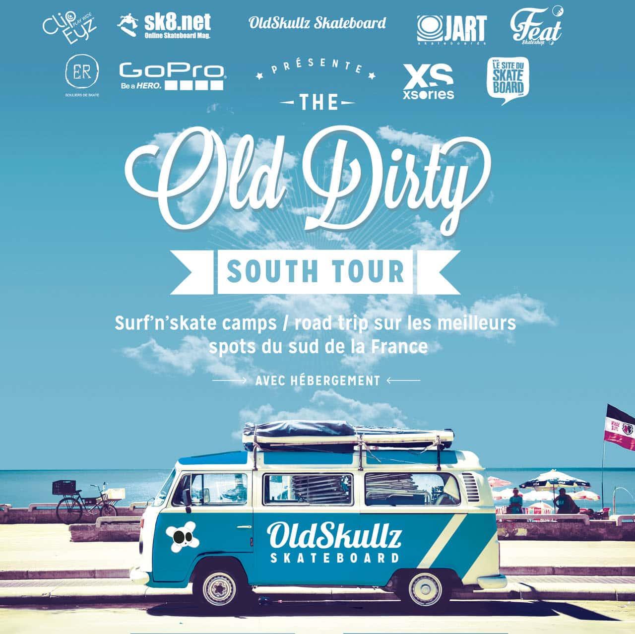 oldskullz-dirtytour-2015-hossegor-rvb