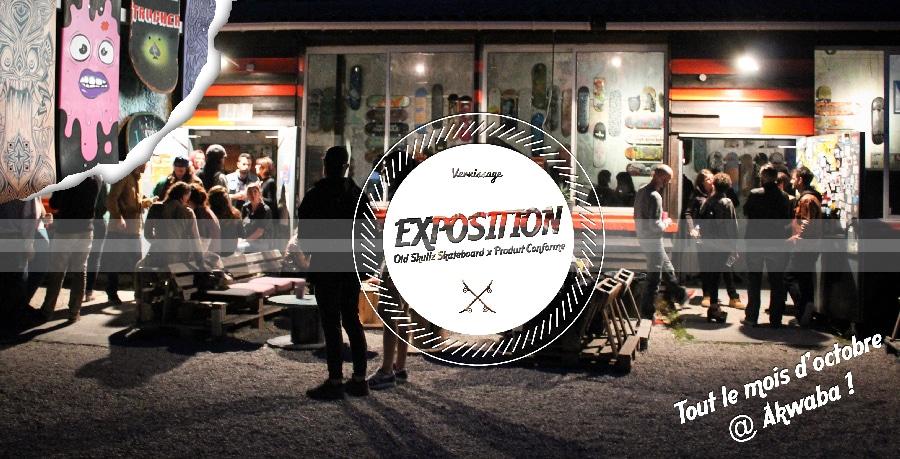 banniere-expo