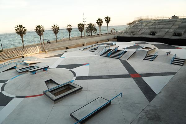 skatepark-street-league-1
